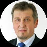 Александр Ильинский