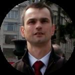 Денис Коркодинов