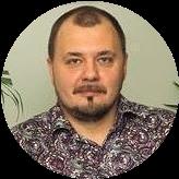 Виктор Солкин