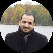Салум Хоссам Еддин