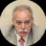 Андраник Дереникьян