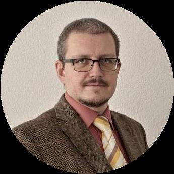Константин Курылев