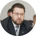 Виталий Шереметьев