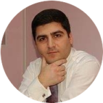 Михаил Мирзоян