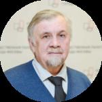 Михаил Москвин-Тарханов