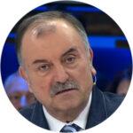Миклош Кевехази
