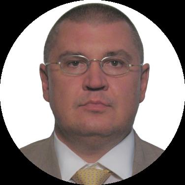 Алексей Минеев