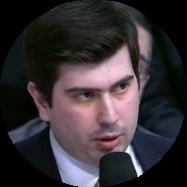 Фархад Ибрагимов