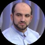 Севак Мирабян