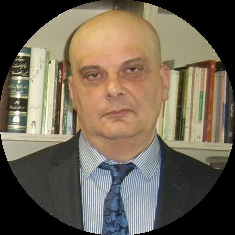 Владимир Ружанский
