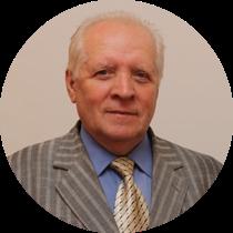 Анатолий Хутин