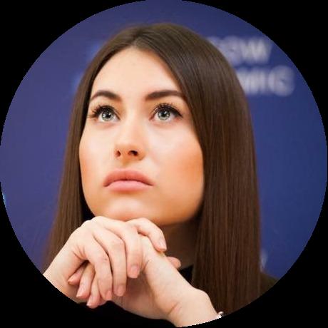 Ольга Подберёзкина