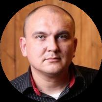 Руслан Бахтигареев