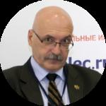 Валерий Оськин