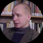Игорь Корецкий