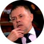 Григорий Трофимчук