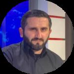 Василий Папава