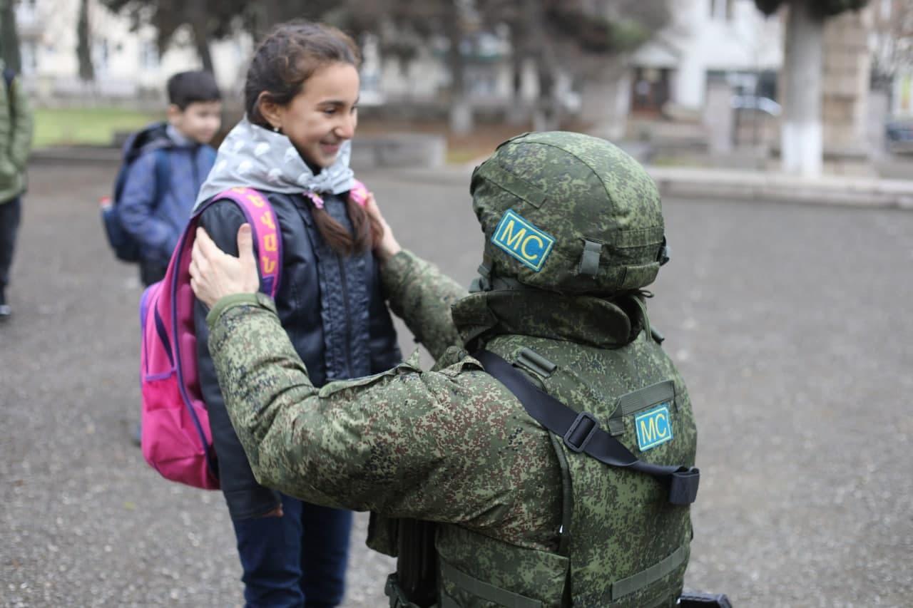 Провокации турок в Арцахе – попытка унизить Россию и Армению: опрос – ИА  Реалист: новости и аналитика