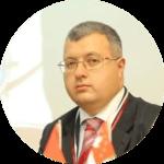 Максим Васьков